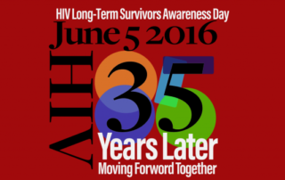 14349_NHLTSAD2016-long-term-survivors-day.png_f2e56741-9fe6-4e34-b334-94c25d1d8371
