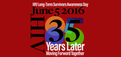 14349_NHLTSAD2016-long-term-survivors-day.png_f2e56741-9fe6-4e34-b334-94c25d1d8371