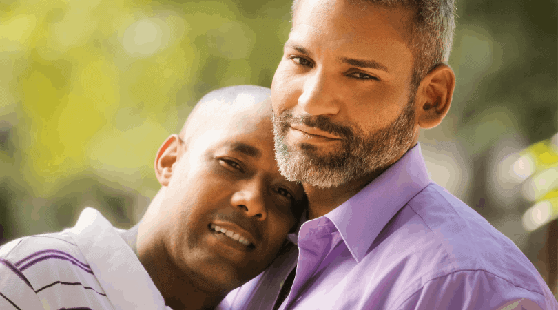 LGBT Healthcare Disparities are growing and must be addressed to provide a healthier, more productive community for everyone.