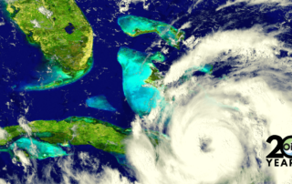 How to Easily Get Medically Prepared for a Hurricane
